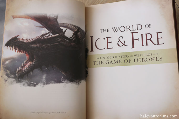 11228 besides 17345242 The World Of Ice Fire furthermore 17345242 The World Of Ice Fire moreover The World Of Ice And Fire Book Review as well The World Of Ice And Fire Book Review. on book review world of ice fire untold history