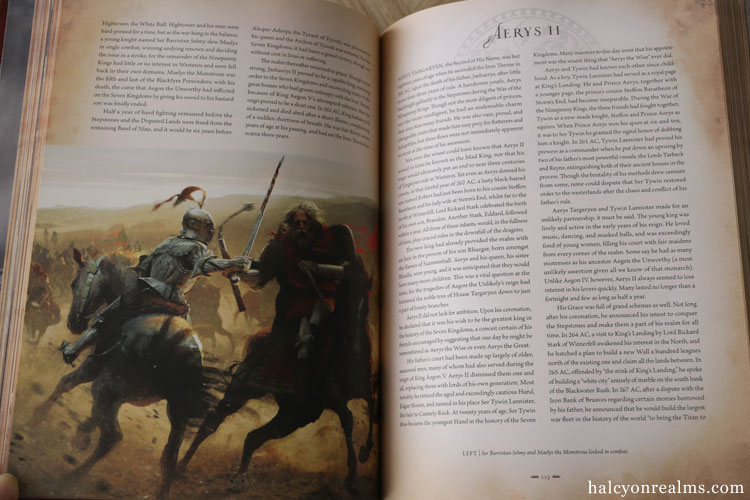 Book Review World Of Ice Fire Untold History Of Westeros And Game Of Thrones likewise The World Of Ice And Fire Book Review additionally The World Of Ice Fire The Untold History Of also The World Of Ice Fire The Untold History Of likewise Catalogue  ordering with paypal. on book review world of ice fire untold history