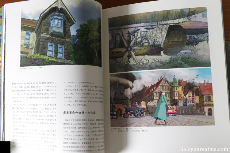 pictures exhibition book review