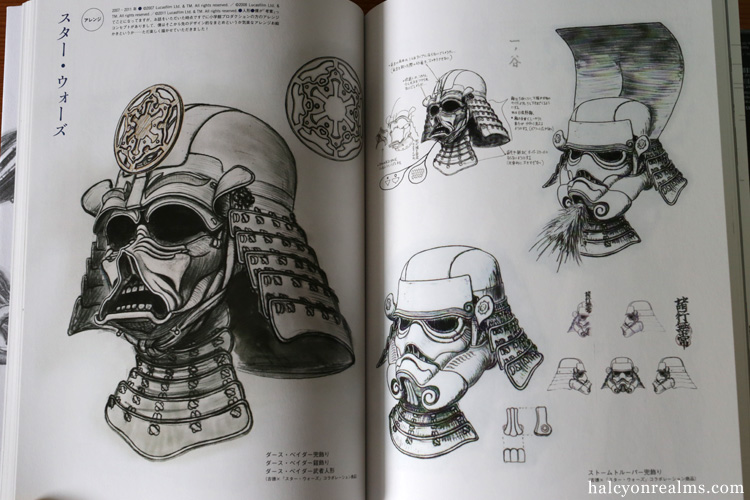 Character Design Pdf Books : Takayuki takeya drawings and design book review halcyon