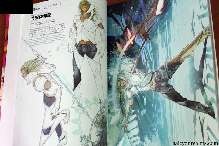 Character Design Masterclass Book Pdf : Heroes heroines character design art book review